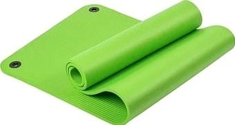 Коврик Sundays Fitness IR97506 (зеленый)