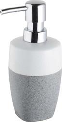 Дозатор для жидкого мыла Bisk 06310