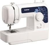 Электромеханическая швейная машина Швейная машина Brother ArtCity 140S