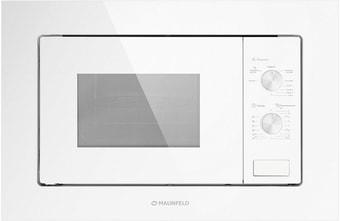Микроволновая печь MAUNFELD MBMO.20.1PGW