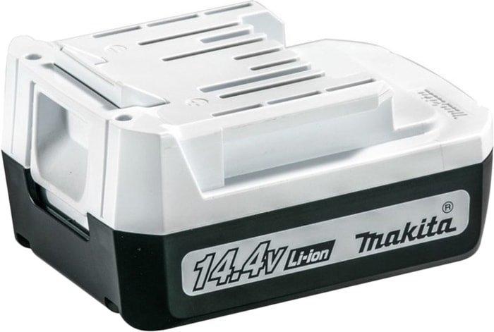 Аккумулятор Makita 1415G (14В/1.5 Ah)