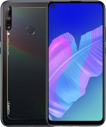 Смартфон Huawei P40 lite E