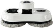 Робот для мытья окон iBoto Win 199