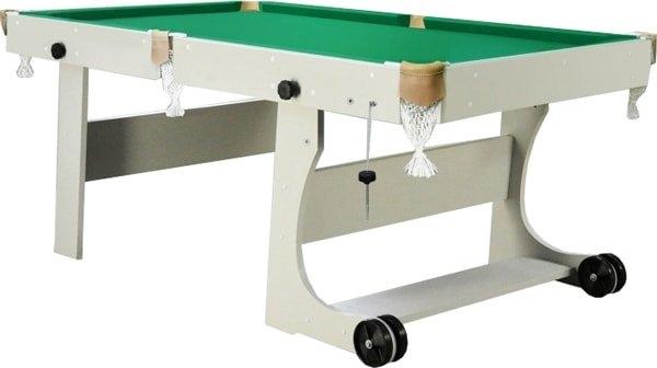 Бильярдный стол Start Line Компакт Лайт 6фт. 142-006