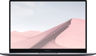Ноутбук Xiaomi RedmiBook Air 13″ JYU4302CN