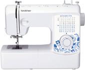 Электромеханическая швейная машина Brother Artwork 37А
