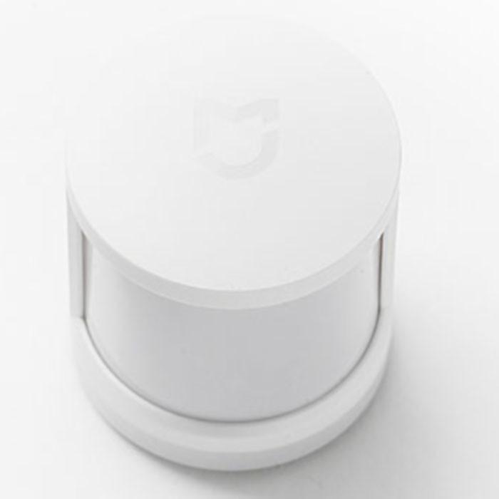 Датчик Xiaomi MiJia Human Body Sensor (китайская версия)