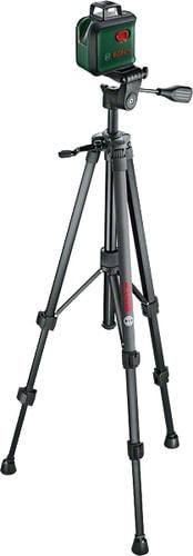 Лазерный нивелир Bosch AdvancedLevel 360 Set 0603663B04