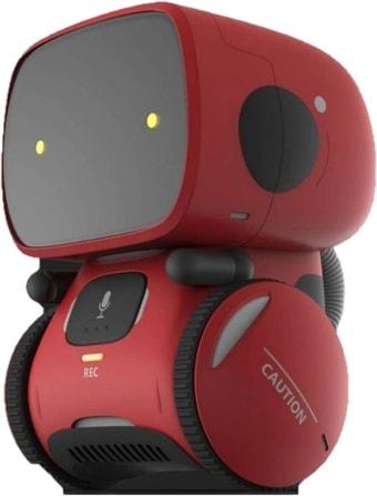 Интерактивная игрушка Huanqi AT001 (красный)