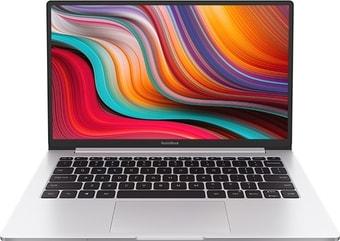 Ноутбук Xiaomi RedmiBook 13 Ryzen Edition 2020 JYU4251CN