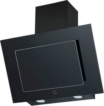 Кухонная вытяжка MAUNFELD Jantar 60 (черный)