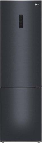 Холодильник LG GA-B509CBTL