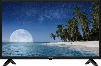 Телевизор Supra STV-LC39LT0070W