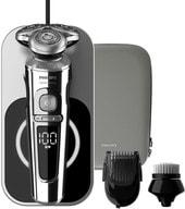 Электробритва Philips Shaver S9000 Prestige SP9863/14