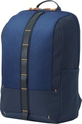 Рюкзак HP Commuter Backpack (синий)