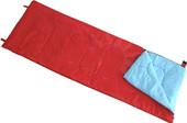 Спальный мешок Sundays GC-SB001