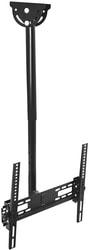 Кронштейн VLK TRENTO-61 (черный)