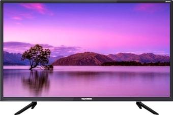 Телевизор TELEFUNKEN TF-LED32S77T2