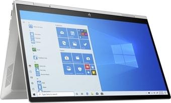 Ноутбук 2-в-1 HP ENVY x360 15-ed1008ur 2S7M8EA