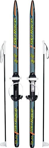 Лыжи Цикл Ski Race 140 см (2019)