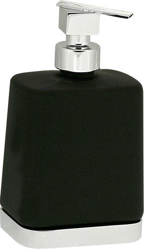 Дозатор для жидкого мыла Novaservis 6450.5