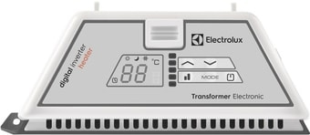 Терморегулятор Electrolux ECH/TUI Digital Inverter
