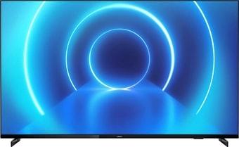 Телевизор Philips 70PUS7605/60