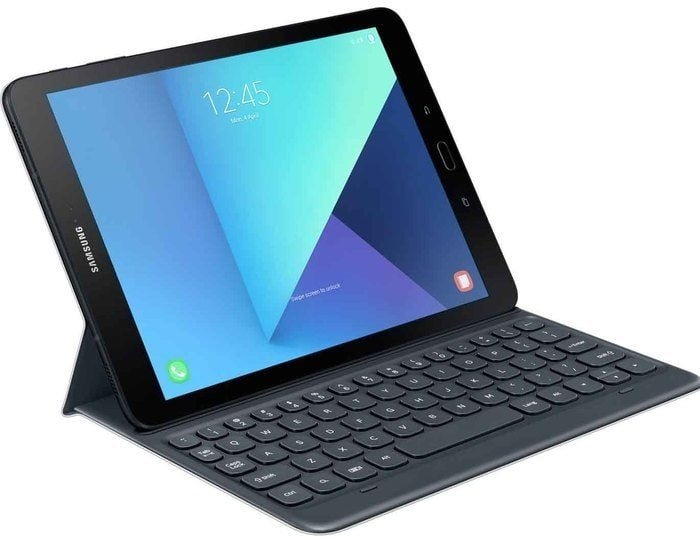 Чехол для планшета Samsung для Samsung Galaxy Tab S3