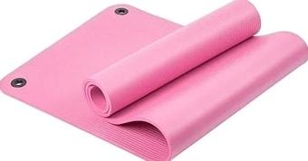 Коврик Sundays Fitness IR97506 (розовый)