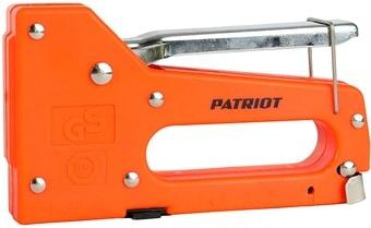 PatriotSPQ-113