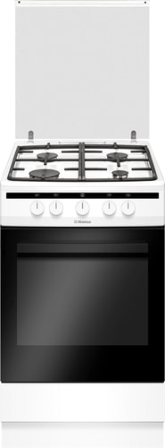Кухонная плита Hansa FCGW580977