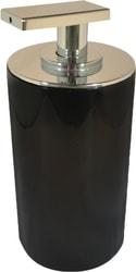 Дозатор для жидкого мыла Ridder Paris 22250510 (черный)