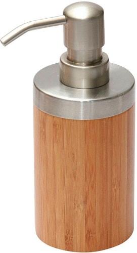 Дозатор для жидкого мыла Axentia Bonja