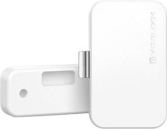 Дверной замок для умного дома Yeelock Smart Drawer Cabinet Lock