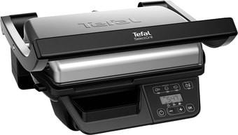Электрогриль Tefal Select GC740B30
