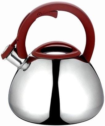 Чайник со свистком Vitesse VS-1131RD