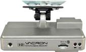 Автомобильный видеорегистратор Vacron VVA-CBE27G