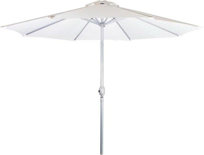 Садовый зонт Garden4you 19357