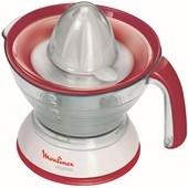 Соковыжималка Moulinex Vitapress PC300110