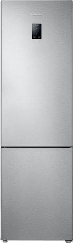 Холодильник Samsung RB37A5290SA/WT