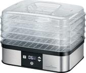 Сушилка для овощей и фруктов ProfiCook PC-DR 1116