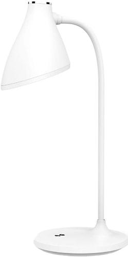 Настольная лампа Platinet PDL6730