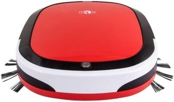 Робот-пылесос Rekam RVC-1500R