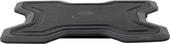 Подставка для ноутбука Gembird NBS-1F15-02