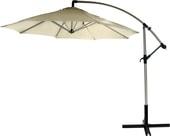 Садовый зонт Garden4you 11824