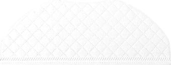 Салфетка Xiaomi SKV4132TY