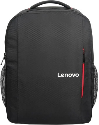 Рюкзак Lenovo B515 GX40Q75215