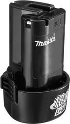 Аккумулятор Makita BL1013 (10.8В/1.3 а*ч)