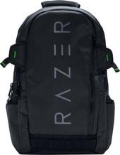 Рюкзак Razer Rogue Backpack 15.6″