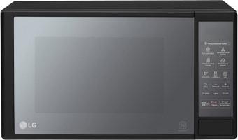 Микроволновая печь LG MS20M47DARB